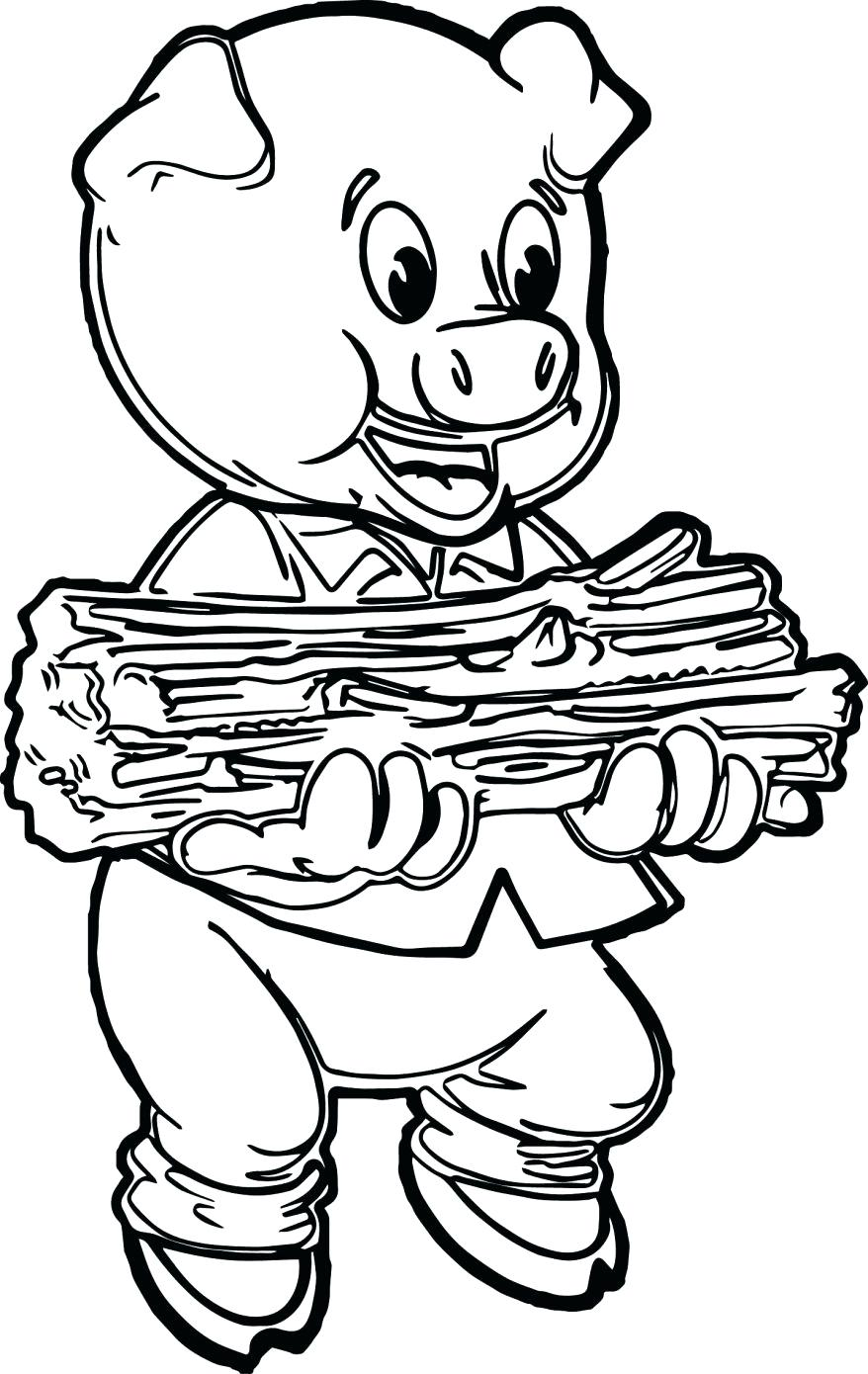 878x1390 Coloring Page Guinea Pig Coloring Page Click The Mother And Baby