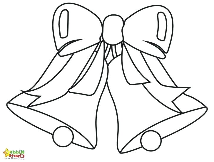 728x552 Dance With Stick Coloring Pages