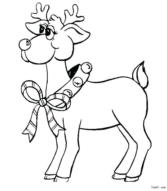 700x800 Orangutan Coloring Pages How To Draw Cartoon Giraffe Stick Figure