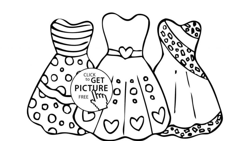 1024x600 Outstanding Stick Figure Coloring Pages Image