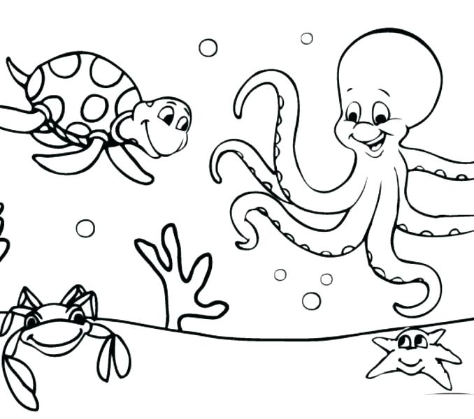 678x600 Click Clack Moo Coloring Pages