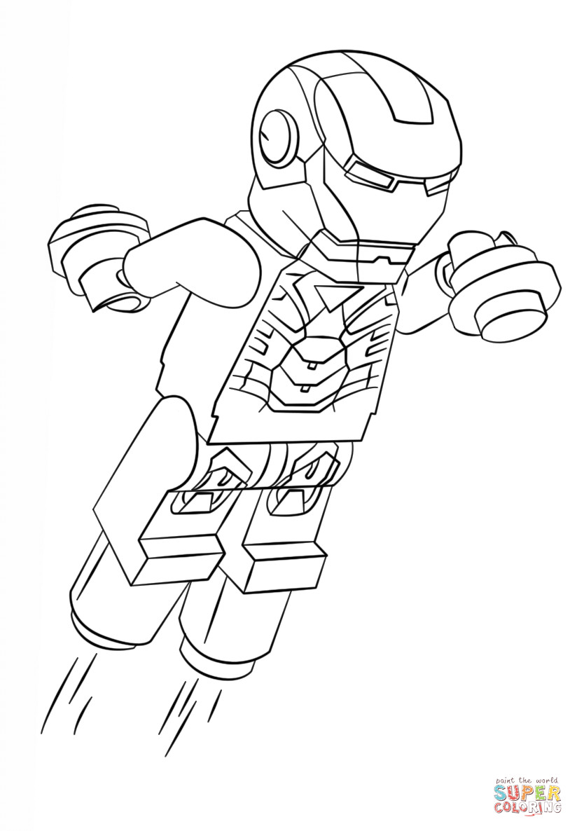 824x1186 Stick Man Coloring Pages Brilliant Page Wagashiya
