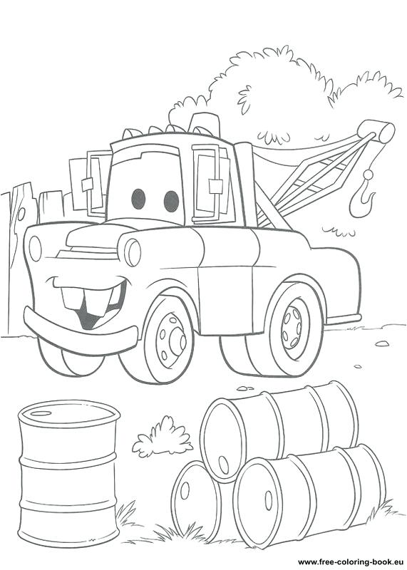 571x800 Stick Man Coloring Sheets Pages Cars Page Printable