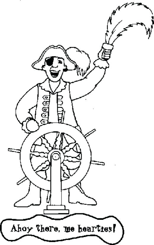 Sticker Coloring Pages At Getdrawings Com Free For Personal Use