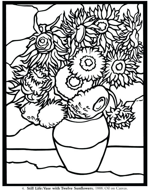 617x780 Still Life Coloring Pages Fruit Bowl Coloring Page Ocean Life