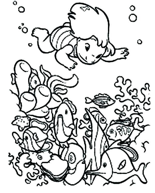 600x743 Lilo And Stich Coloring Pages Lilo Kiss Stitch In Lilo Stitch
