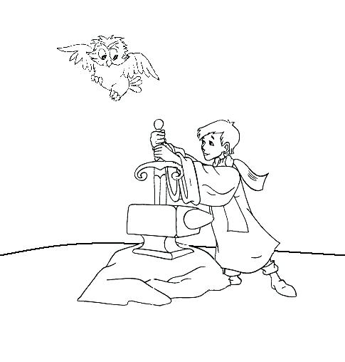 485x508 Stone Soup Coloring Page Soup And Sandwiches Coloring Pages Stone