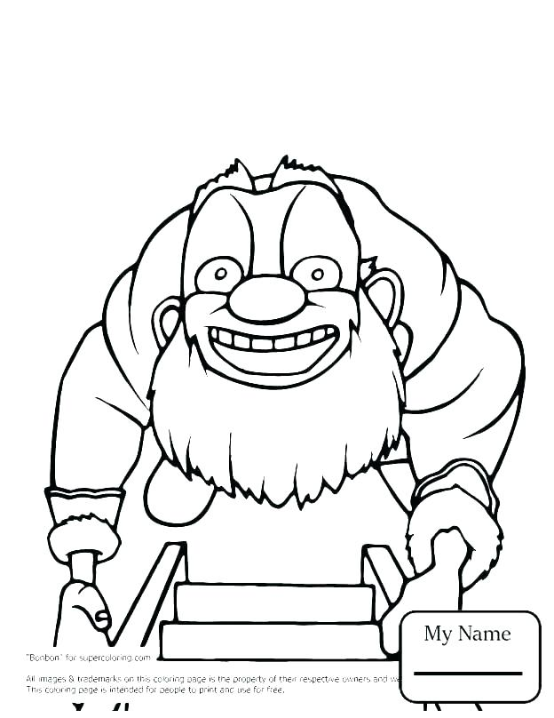 624x808 Sword In The Stone Coloring Pages Sword In The Stone Coloring