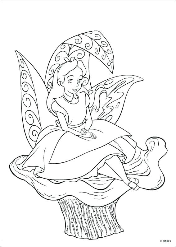 567x794 Stoner Coloring Pages Stoner Coloring Pages Coloring Pages
