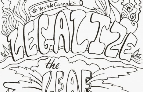 469x304 Stoner Coloring Pages Just Colorings