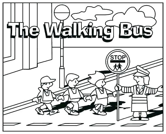 532x430 Stop Light Coloring Page Stop Light Coloring Page Traffic Light