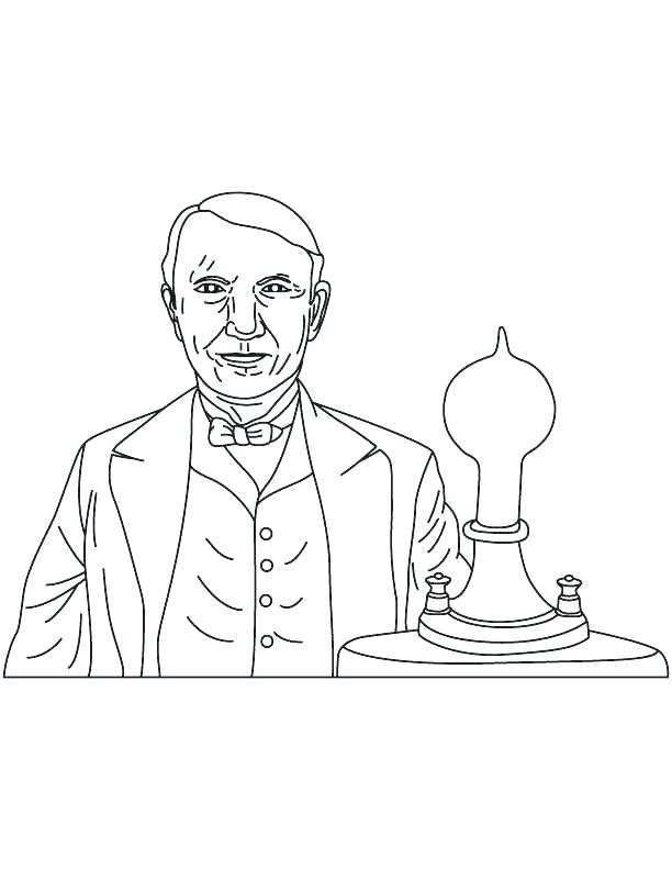 612x792 Stop Light Coloring Page Traffic Light Coloring Page Coloring Page