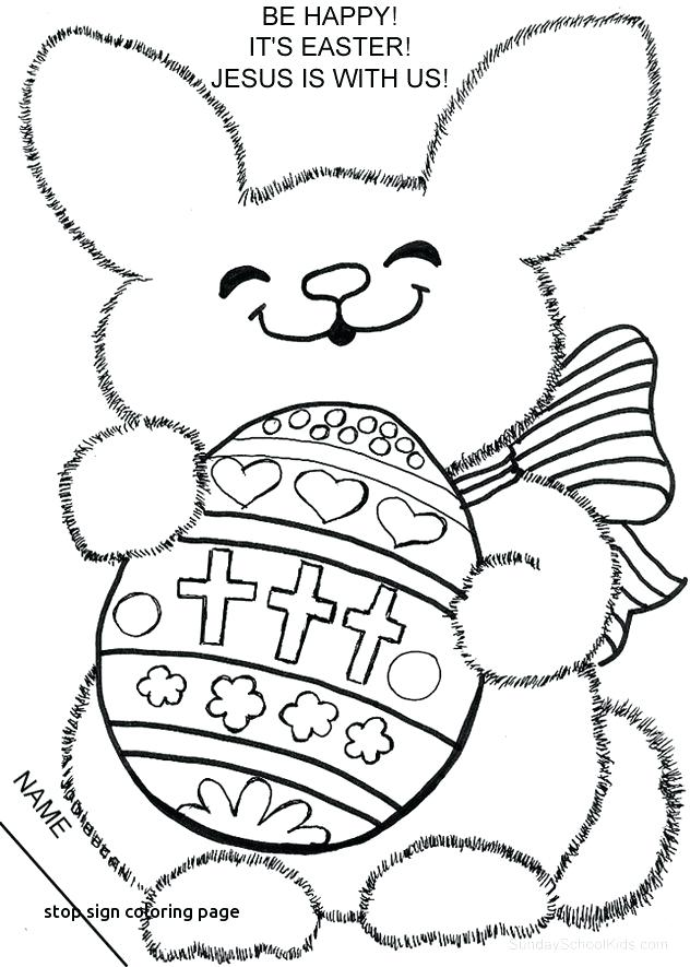 632x885 Stop Sign Coloring Sheet Stop Sign Coloring Page With Free Pages