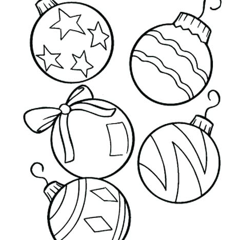468x468 Traffic Light Coloring Page Light Coloring Page Light Coloring