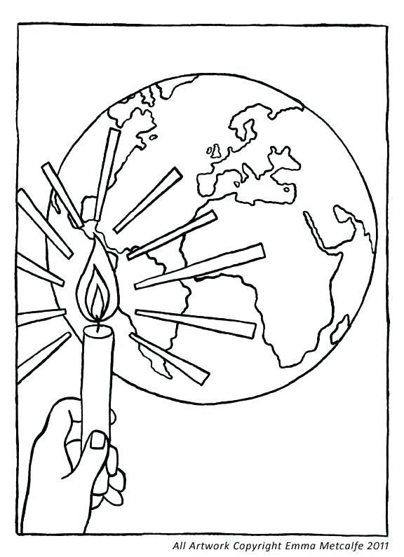576x795 Garrett Morgan Coloring Page Light Coloring Page Coloring Pages