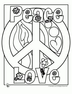 231x300 Stop Sign Coloring Page Lovely Simple And Attractive Free