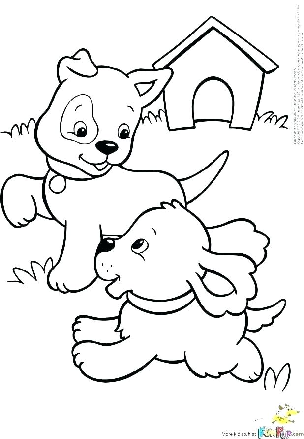 618x891 Store Coloring Page Disney Store Coloring Pages