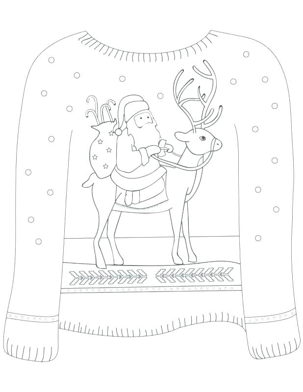 618x800 Store Coloring Page Store Coloring Page Pet Shop Coloring Pages