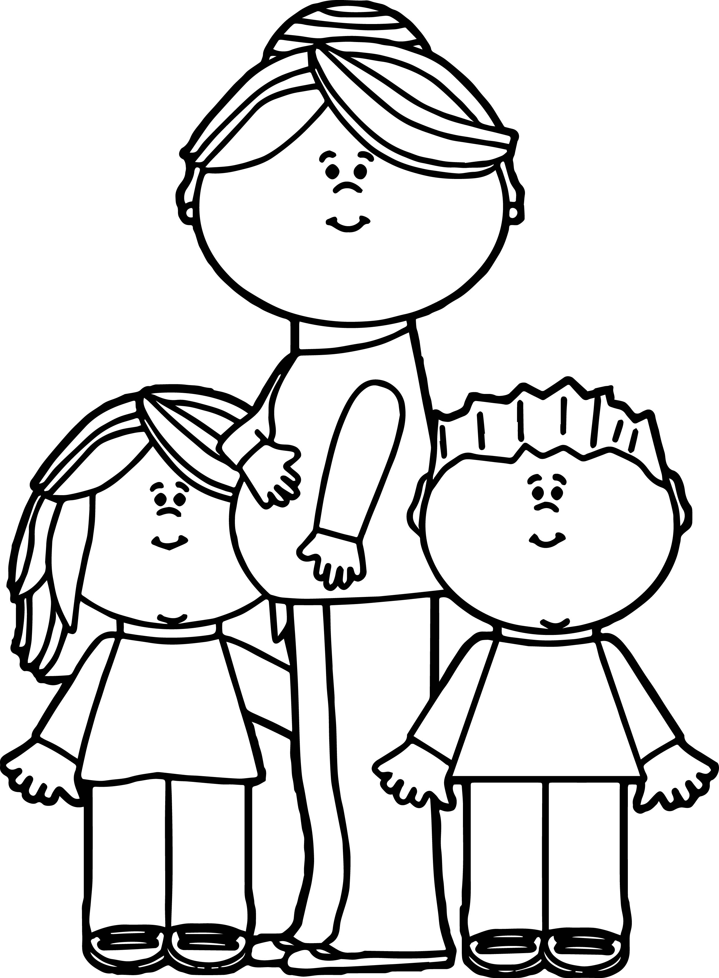 2516x3421 Best Of Storks Movie Coloring Page Family Fun Free