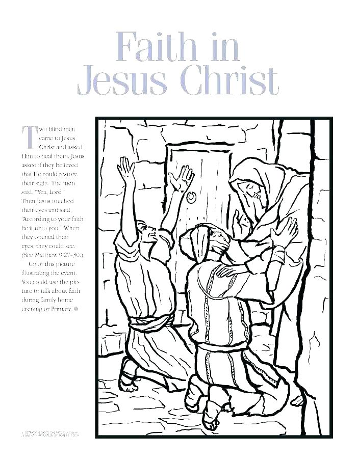 700x909 Jesus Calms The Storm Coloring Pages Calms Storm Coloring Pages