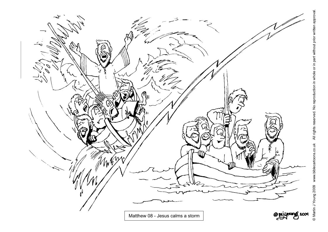 Storm Coloring Pages At Getdrawings Com Free For Personal Use