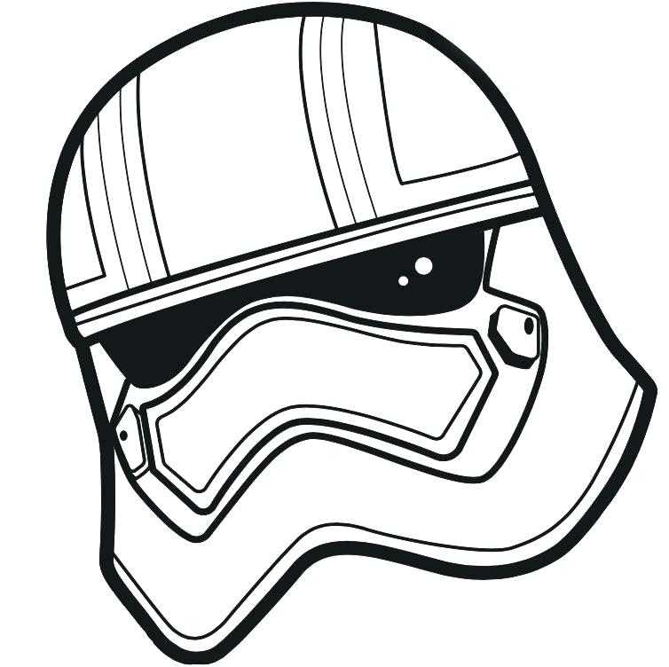 754x752 Storm Trooper Coloring Page Amazing Storm Coloring Pages Cool