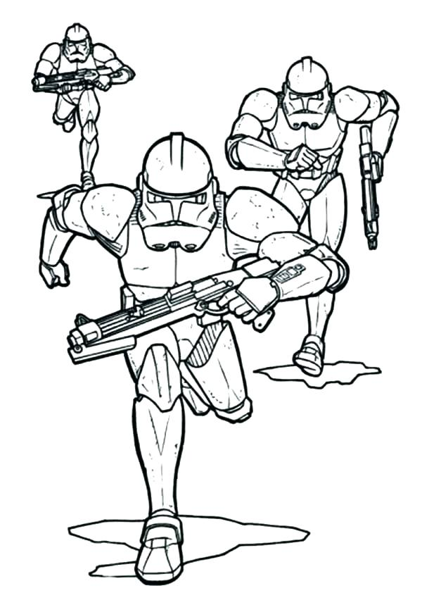 600x842 Storm Trooper Coloring Pages On Coloring Pages Lego Stormtrooper