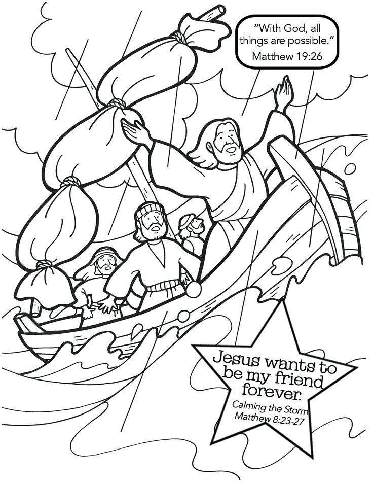 736x952 Storm Coloring Pages Storm Superhero Lego Stormtrooper Coloring