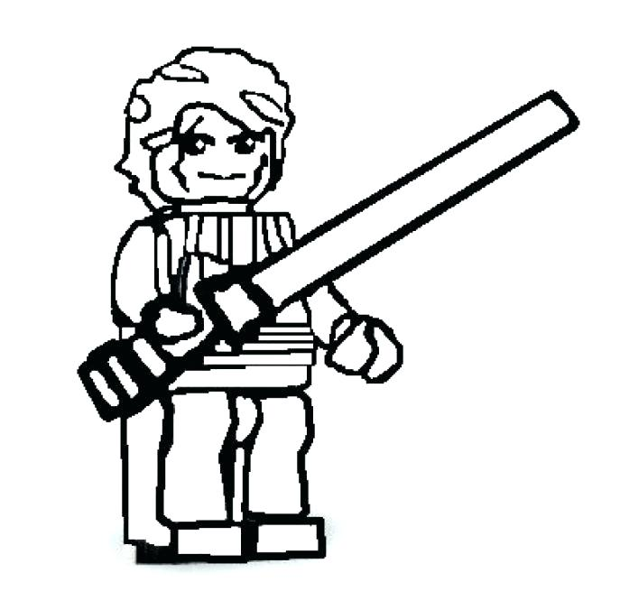 687x676 Lego Star Wars Stormtrooper Coloring Pages Icontent