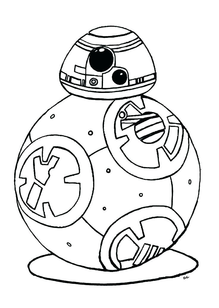 Stormtrooper Helmet Coloring Page At Getdrawings Free Download