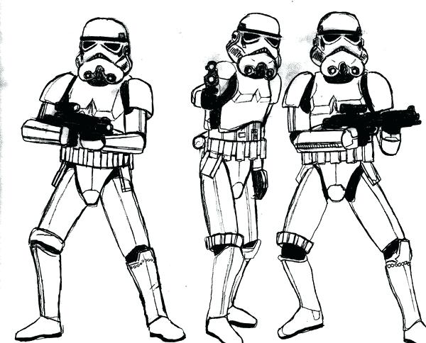 600x484 Drawing Google Search Drawing Google Search Stormtrooper Mask