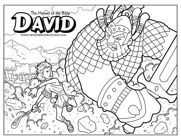 600x464 Free Bible Coloring Pages For Children Printable Adults Christian