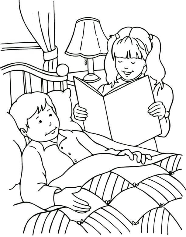 612x778 Jesus Coloring Pages Coloring Pages For Kids
