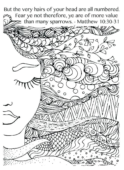 500x681 Peter And Cornelius Coloring Page Coloring Free Bible Coloring