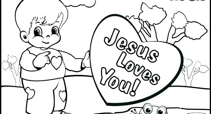 728x393 Bible Story Coloring Books