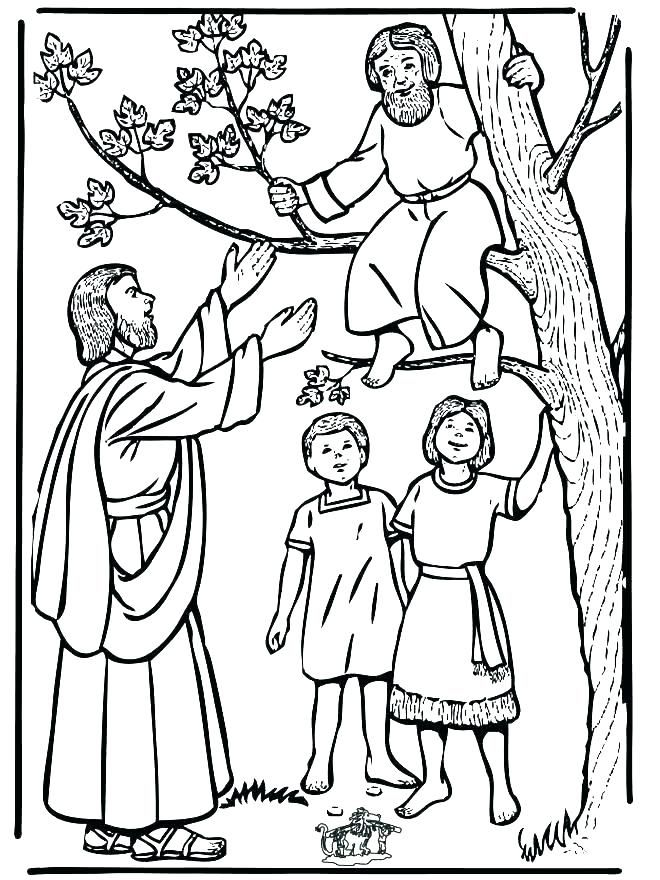 660x880 Bible Story Coloring Pages Printable Story Coloring Book Free