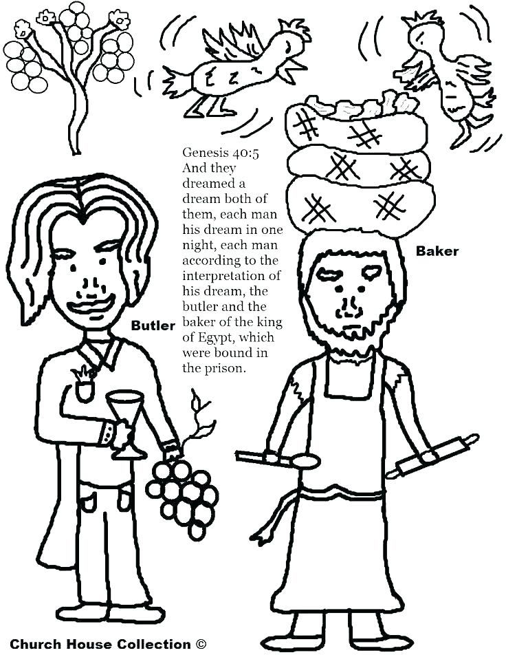 736x952 St Joseph Coloring Page St Coloring Page Coloring Pages Fresh
