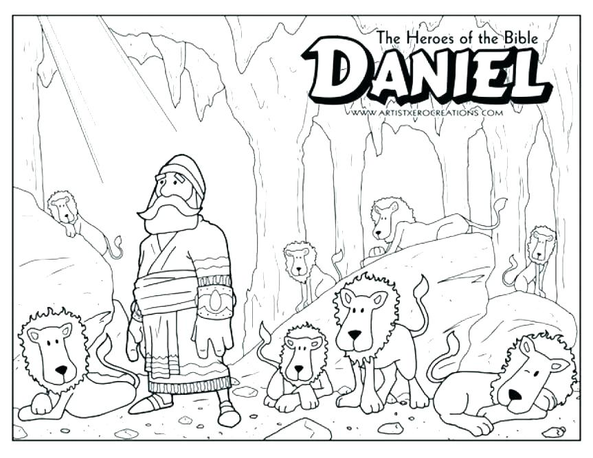 863x667 Story Of Joseph Coloring Pages Coloring Pages Bible Stories Tiger