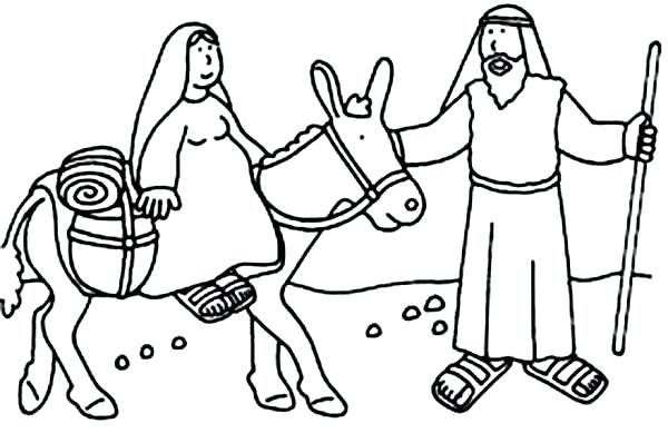 600x389 Unique Story Of Joseph Coloring Pages Or Bible Story And Bible