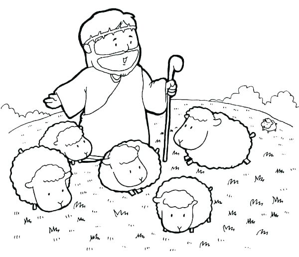600x516 Coloring Pages Story Of Coloring Pages Story Of Coloring Mary