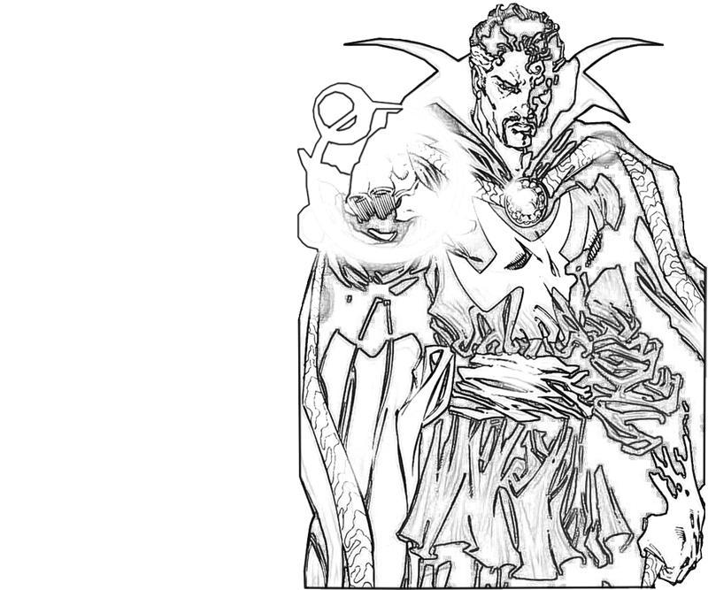 800x667 Doctor Strange Ability Lowland Seed