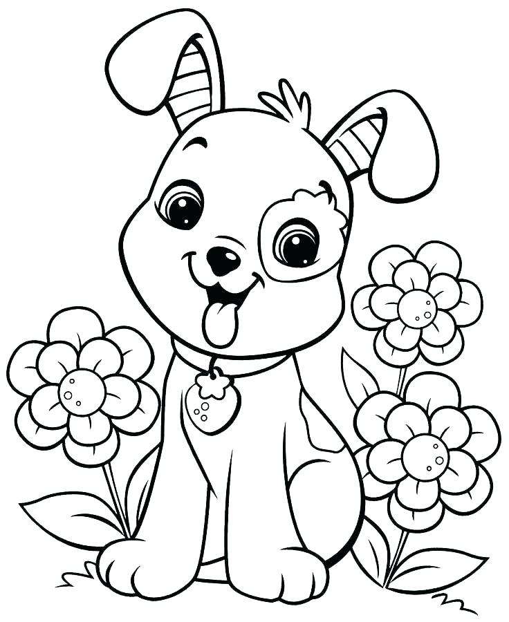 736x900 Printable Strawberry Shortcake Coloring Pages Strawberry Shortcake