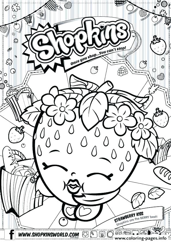595x842 Marvellous A Coloring Pages Strawberry Coloring Sheet Strawberry