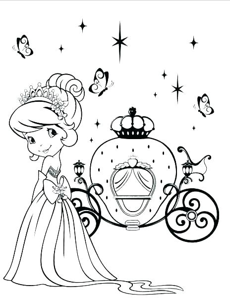 464x604 Strawberry Shortcake Coloring Pages Printable Strawberry Shortcake
