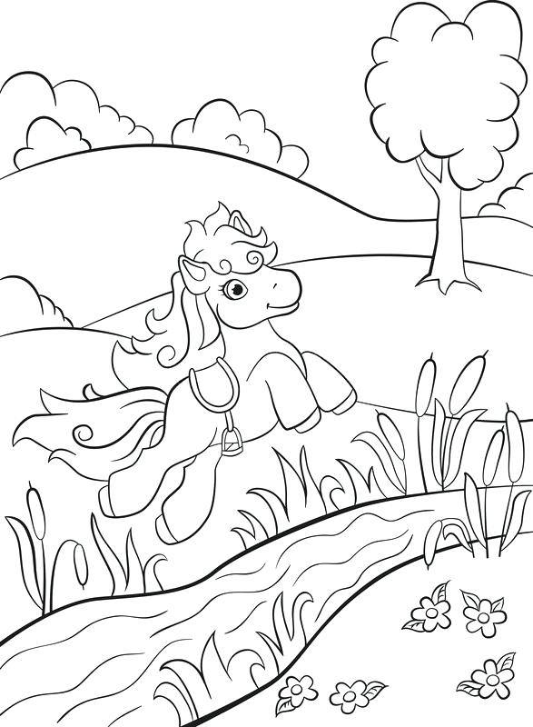 587x800 River Coloring Pages River Coloring Pages Printable River Coloring