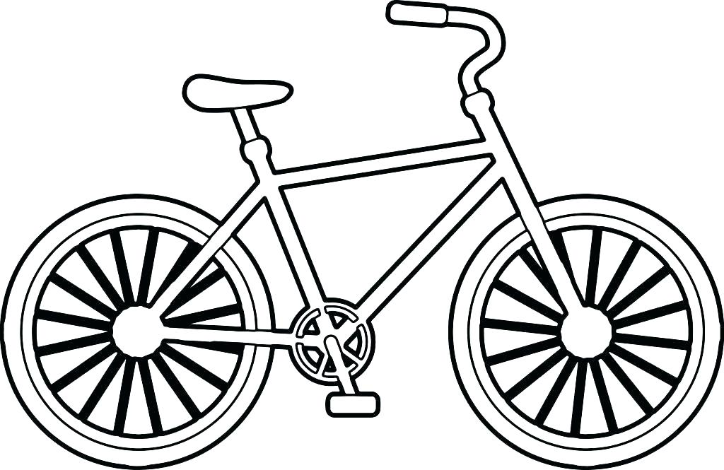 1024x665 Bike Coloring Page Dirt Bike Coloring Pages Dirt Bike Coloring