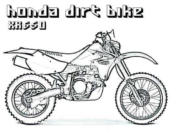 600x464 Bike Safety Coloring Pages Kids Coloring Pages Summer Safety
