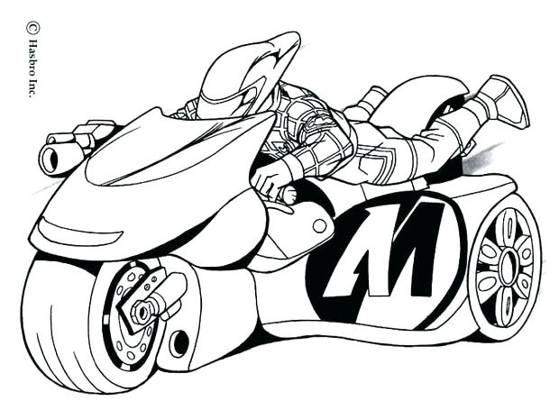 620x465 Bike Coloring Page Bike Coloring Page Motorcycle Coloring Pages