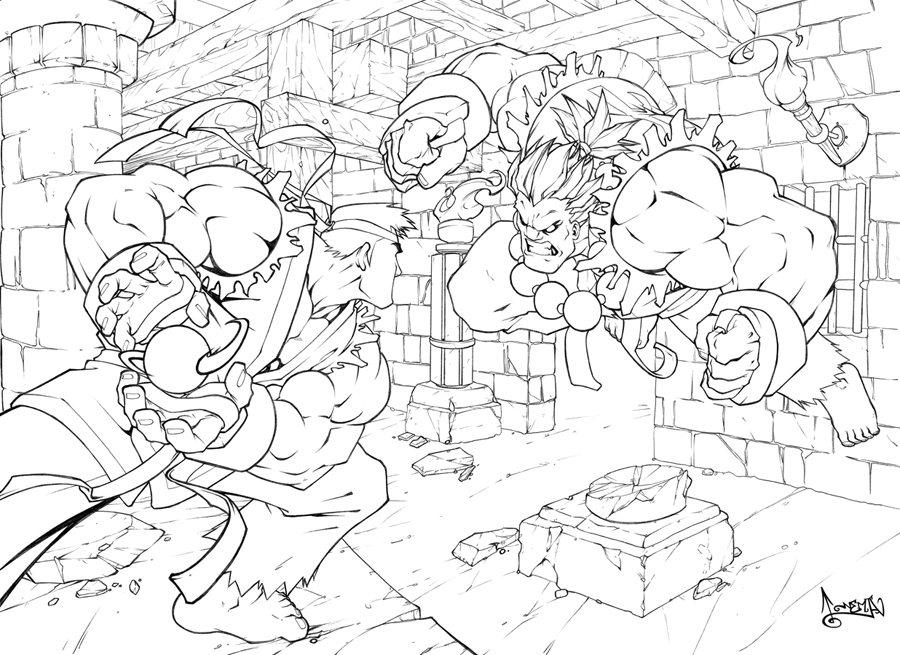900x655 Coloring Pages Nativity Fun Time