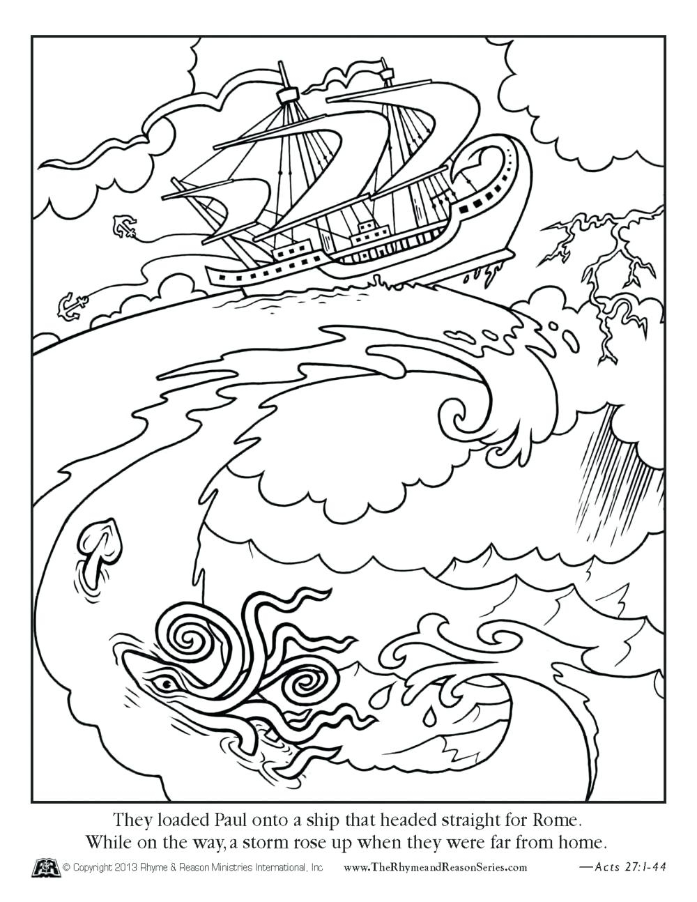 The Best Free Cornelius Coloring Page Images Download From